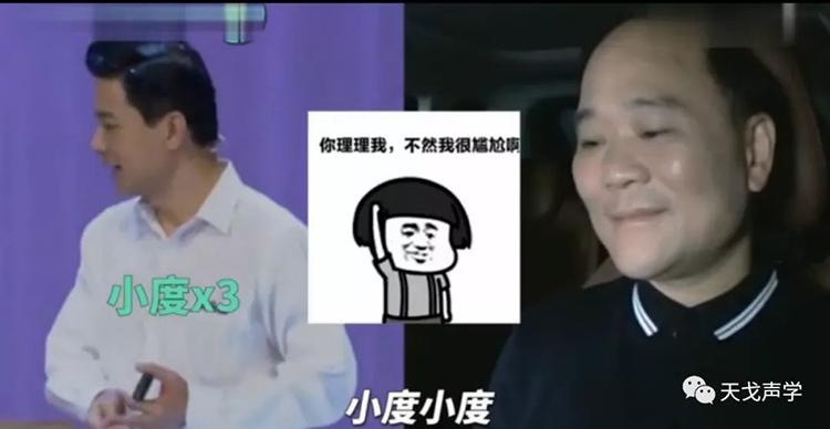 """李彦宏八次唤醒""""小度""""失败,会场音质是背锅侠还是始作俑者?"""