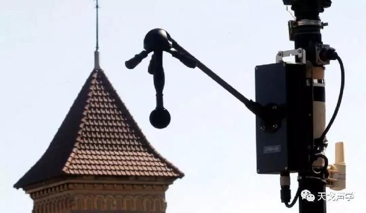 关于噪音污染问题,其它国家是采取哪些举措来应对的