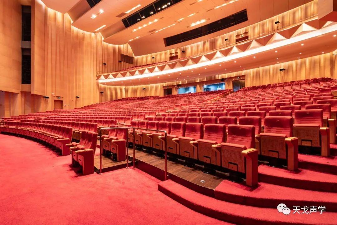 新疆乌鲁木齐京剧院-3