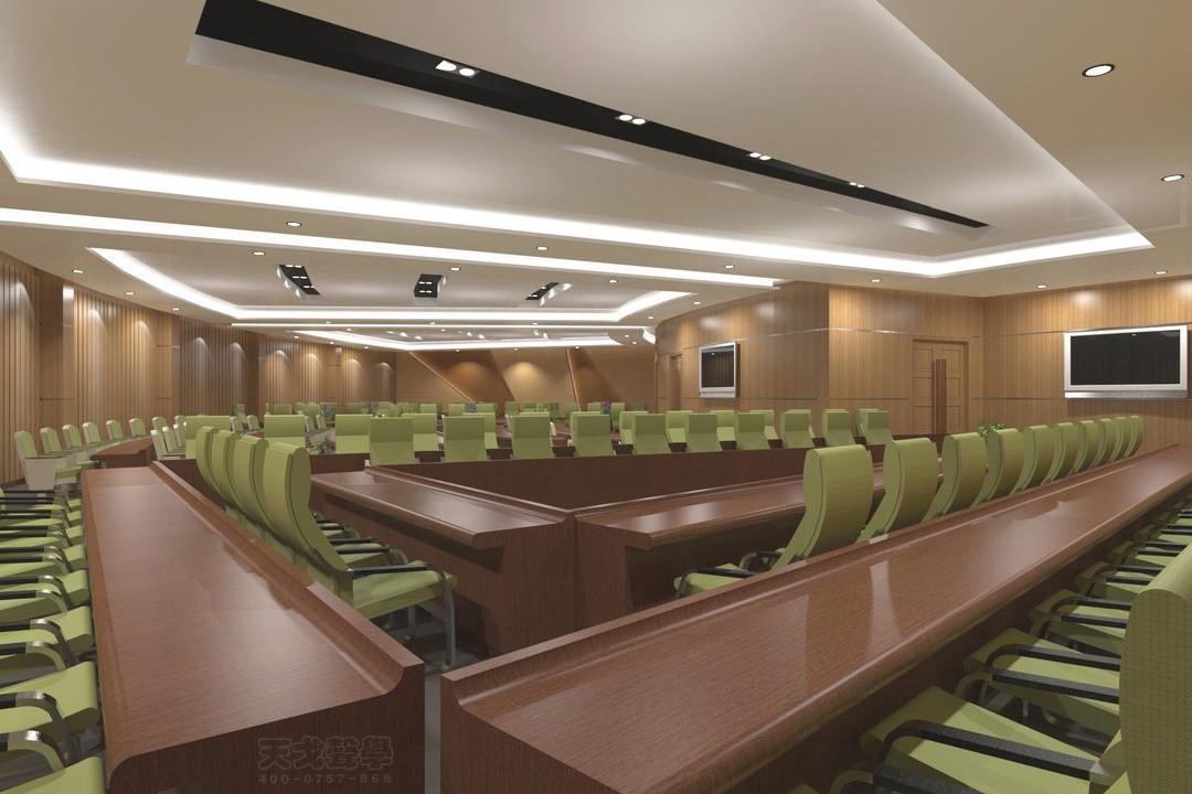苏丹酒店会议室-1