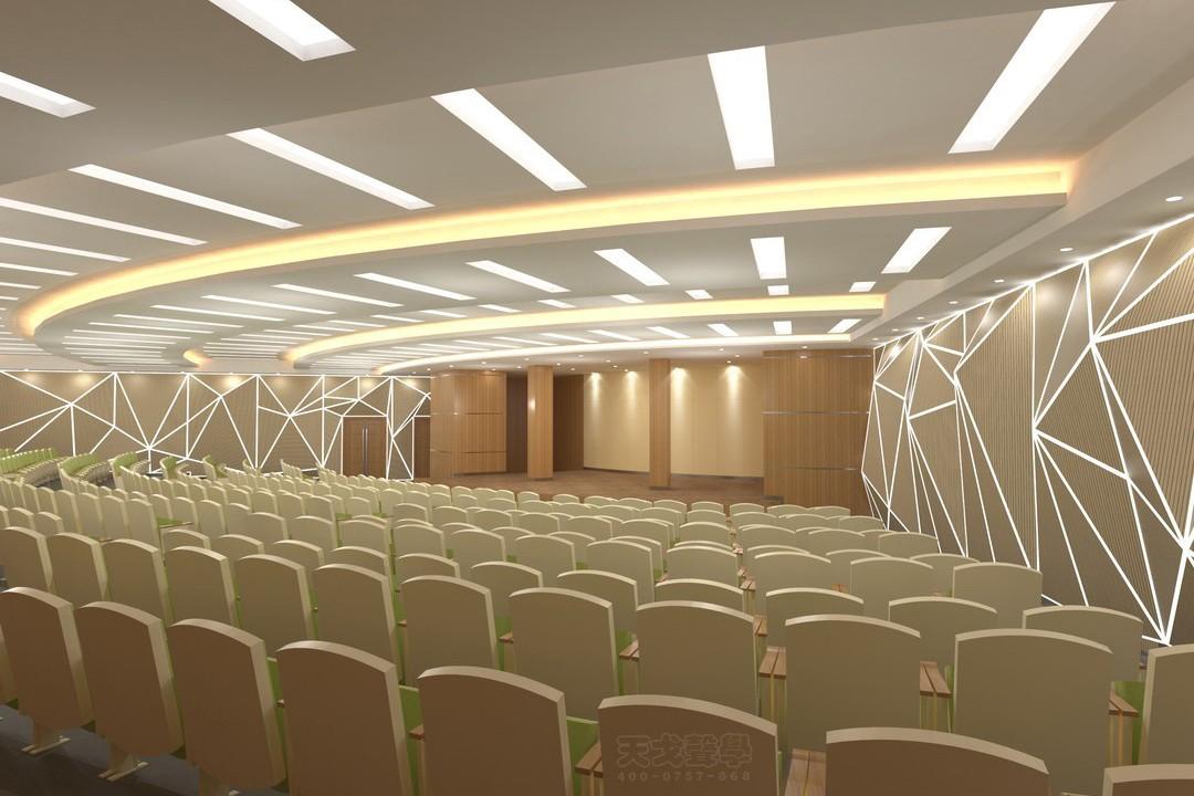 苏丹酒店多功能厅-3