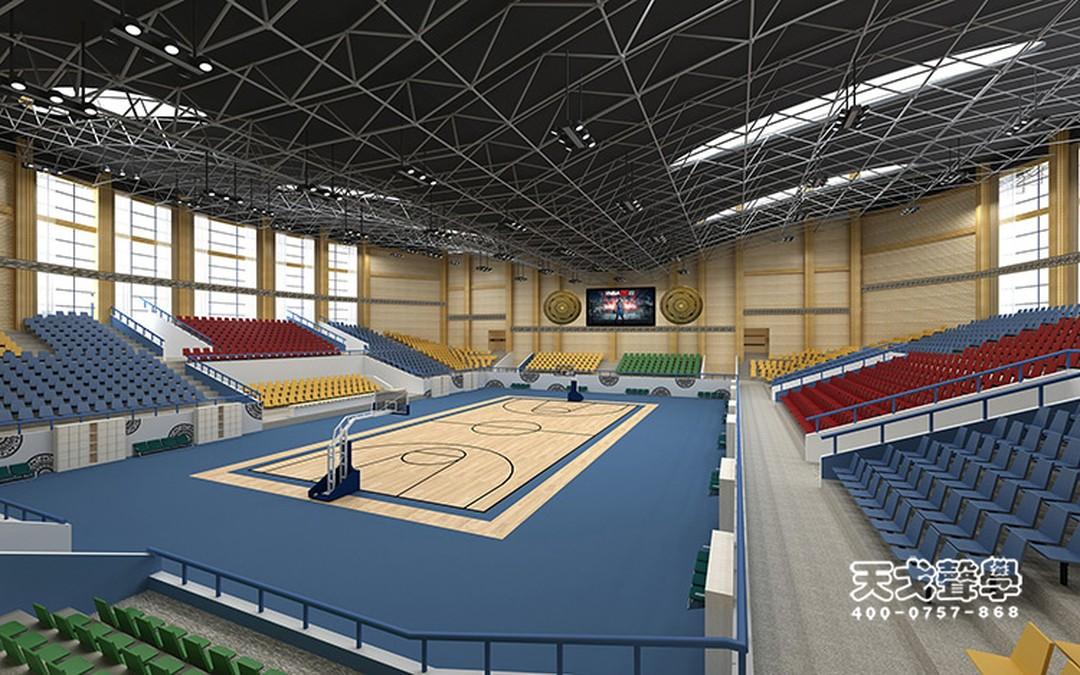 安徽省安庆市怀宁县全民体育中心
